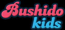 Školica Sporta Bushido Kids